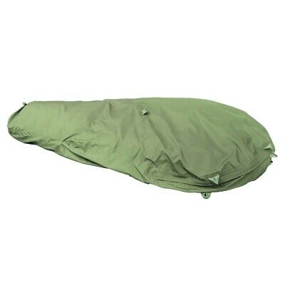 USMC IMPROVED BIVY BAG TACTICAL SLEEPING BAG COVER (military surplus A-Grade)
