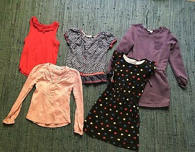 Size 6 Girls Bulk Clothing country road pumpkin patch