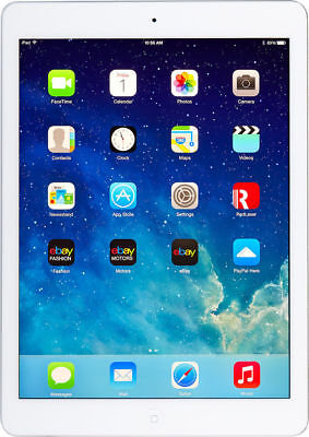 Brand New Sealed Apple iPad mini 2 16GB, Wi-Fi, 7.9in - Retina Display