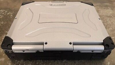 panasonic toughbook cf-29 mk5 drivers