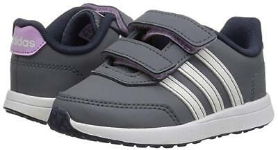 ADIDAS VS ADVCL CMF TODDLER SHOES F36372 CHOOSE YOUR SIZE