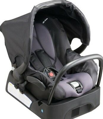 Safety 1st Infant Carrier Baby CAPSULE  One Safe  **** Fantastic Condition ****