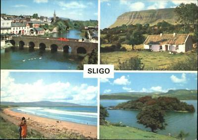 11075392 Sligo Ireland SandsCounty Sligo