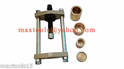 Renault Master Nisan Front lower Ball Joint Press Bush Removal Install Tool Set