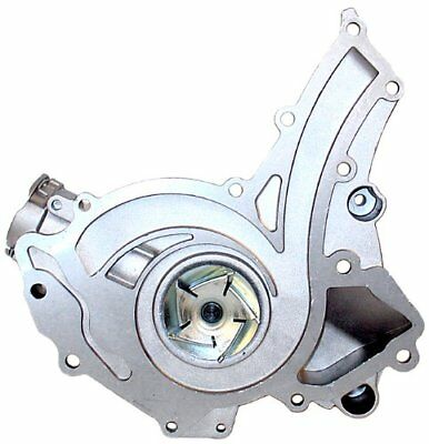 Airtex Engine Water Pump - AW6142