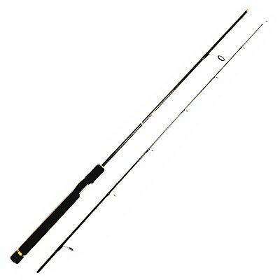 Shimano TROUT RISE  60UL trout fishing spinning rod Ultra Light  New From Japan