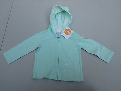 Gymboree baby  6-12 Month Whale Jacket One Piece Short Lot NWT