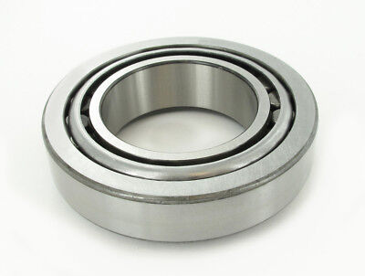 Wheel Bearing Rear,Front Inner SKF BR35