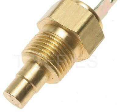 Engine Coolant Temperature Sender Standard TS76T