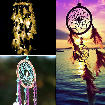 Bind Metal Ring Welding Iron Macrame Hoop For DIY Crafts Dream Catcher 10 Sizes