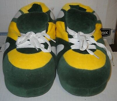 381ff3afb317 BRAND NEW DREAMWORKS - Panda Slippers Movie