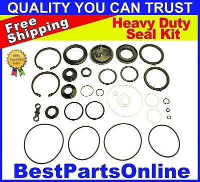 Heavy Duty Gear Reapir Kit ZF Model: 8016