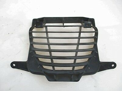 Grill Protection Radiator Peugeot X-Fight 50 Wrc Radiator Grille