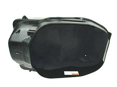 Tank Underseat Suzuki Burgman 650 Executive 2006 - 2012 9221110G10 Under-Saddle