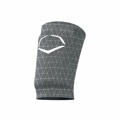 EvoShield Evocharge Protective Wrist Guard WTV5100