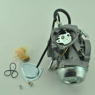 CARBURETOR Fits POLARIS SPORTSMAN 500 4X4 HO 2001-2005 2010 2011 2012 ZVU