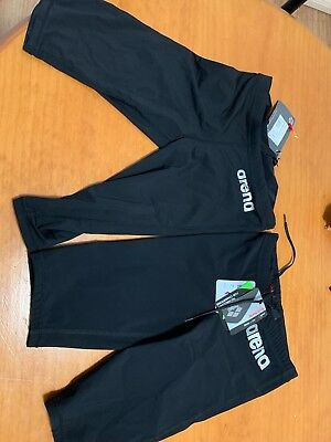 Arena boys swimmers brand new