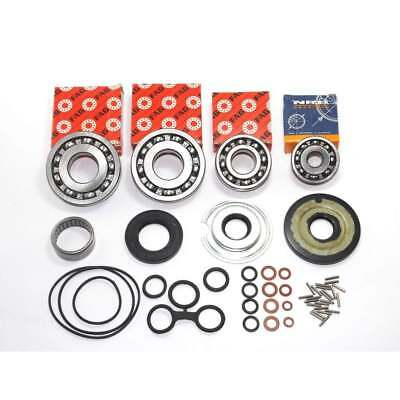 VESPA Engine Repair Kit for VBB/Sprint - BIG