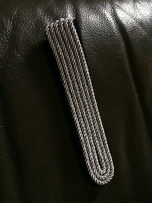 German Army Elite Shoulder Board