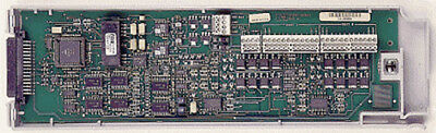 HP / Agilent / Keysight 34907A Multifunction Module for 34970A/34972A