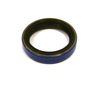 James Gasket JGI-12035-B / DS-173536 5th Gear Mainshaft Seal Blue Seal Coating