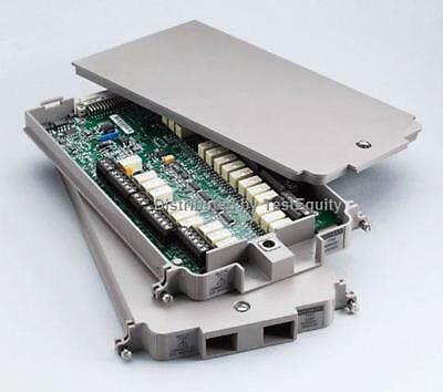 Keithley 7751 Source/Switch Module