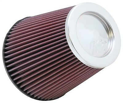 K&N Filters RF-1041 Universal Air Cleaner Assembly