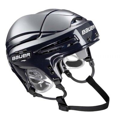 BAUER - Casque - 5100 senior - black - Size L
