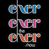 Selling 4 (Or 2) Tickets To The Cher Show On Friday 12/21/18 Neil Simon Theatre