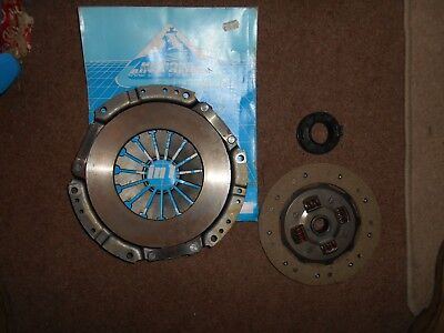 Rover 216, 216 EFi  NOS National 3 Piece Clutch Kit