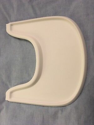 Stokke Tripp Trapp Table Top Tray