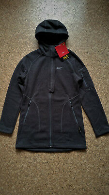 large discount cheap for sale really comfortable JACK WOLFSKIN JACKE & Mantel Jungen Gr. DE 128 grün #c1b9f3f ...