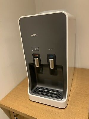 ACIS AWC-720 Water Cooler - Chilled or Hot