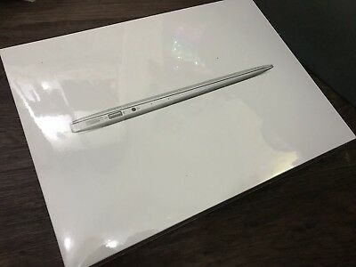 "Apple MacBook Air 13.3"" Laptop, 256GB - MQD42B/A - (June, 2017, Silver)"