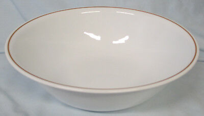 Corelle Corning Indian Summer Vegetable Serving Bowl