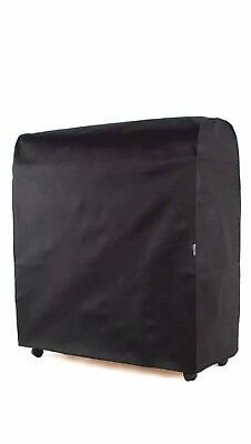 Folding Bed Guest Storage /Dusty Cover For Jay-be Single Value Folding Guest Bed