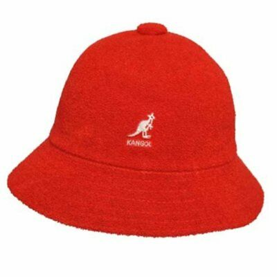 c973c964775 KANGOL MEN S BERMUDA Casual Bucket Hat Lavendre X-Large New -  52.99 ...