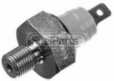 Fuel Parts Oil Pressure Switch OPS2062 Replaces 1669964,95VW-9278-CAOS3529