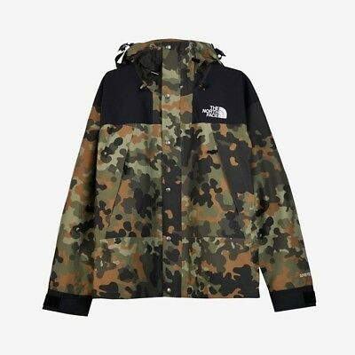THE NORTH FACE MENS THERMOBALL JACKET A3KTV TAUPE GREEN CAMO PRINT M,L,XL,XXL