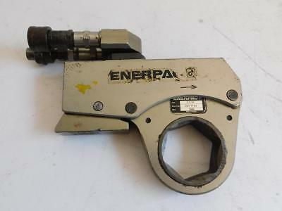 """Enerpac #cc-3219  2-3/16"""" Hydraulic Torque Wrench 2417 Ft/lbs"""