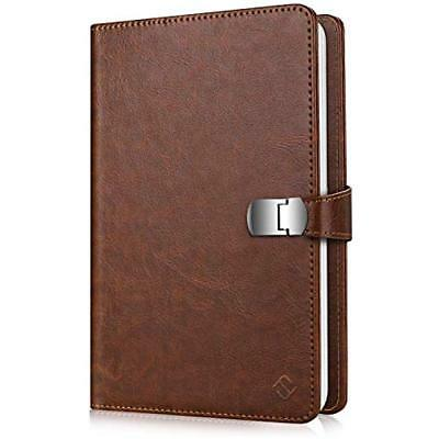 Fintie Wallet Professional Photo Albums For Fujifilm Instax Wide 300, Polaroid