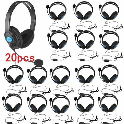 Headsets Video Game Accessories Video Games Consoles Page 24