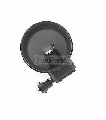 Fuel Parts Air Mass Meter MAFS392-OE Replaces 55353813,8 36 647PDN0144,XAM4089
