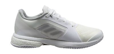 Adidas by Stella McCartney Barricade Boost Women's Tennis Shoes BY1621 Size 11.5