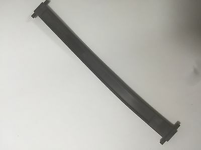BMW Battery Strap for /5 '70-'73