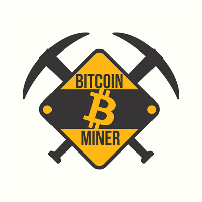 54 TH/s - 24 hour Bitcoin Cloud Mining Contract - High Yield