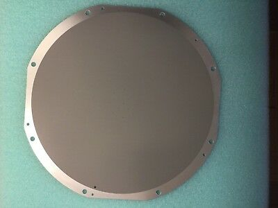 0020-31488 Gas Distribution Plate,13 Holes