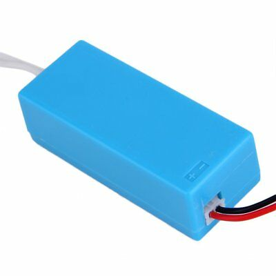 12V Backlight Lamp Inverter Tester For LCD TV Laptop Screen Lampada Tube PT