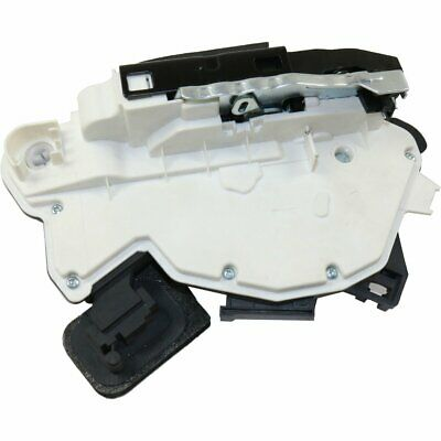 Door Lock Actuator New Front Left Hand VW Driver Side LH 5K1837015E Beetle Jetta