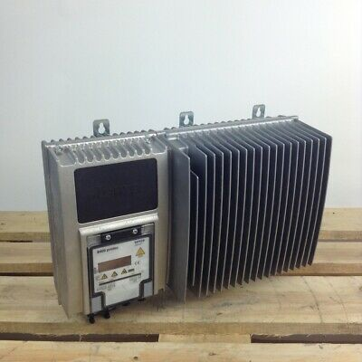 E84DHPFC4024R2SNNE Lenze Inverter Drives 8400 4,0kW VFD Variable Frequency Drive